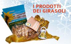Prodotti Lucignano