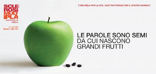Una mela per la Vita - concorso