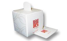 Bomboniere - scatola