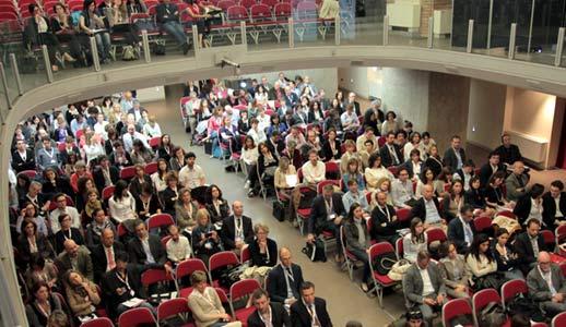 Congresso FISM