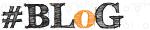 Scarica il fingerbook di AISM su blog