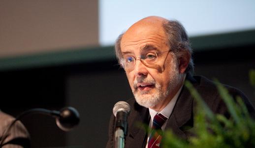 Mario Alberto Battaglia
