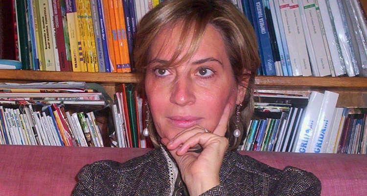 Maria Pia Amato