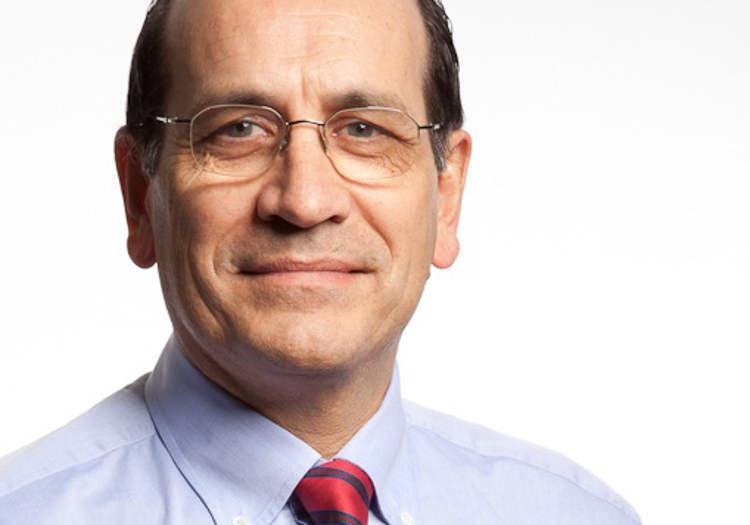 Mauro Zaffaroni