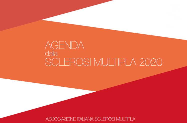 Agenda SM