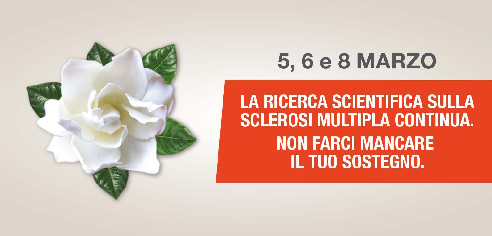 20160212 700 La Gardenia di AISM a Predazzo e Cavalese
