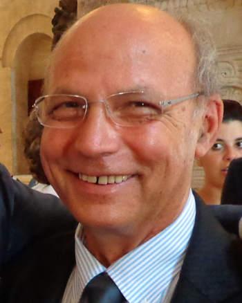 Paolo Riccio