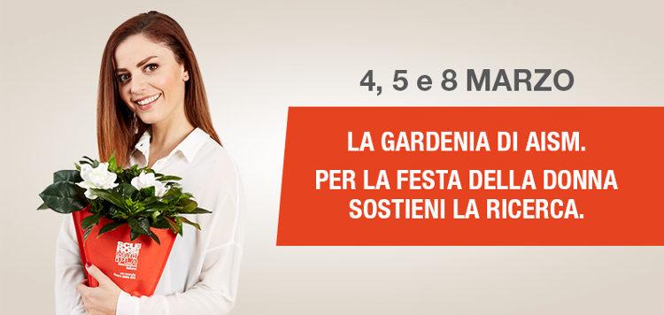 20170220 034 La Gardenia dell'AISM a Predazzo e Cavalese