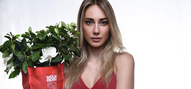 20170220 537 La Gardenia dell'AISM a Predazzo e Cavalese