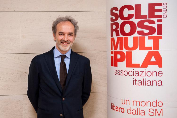 Gianvito Martino