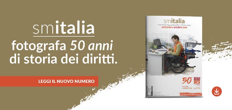 smitalia 5/2018