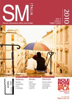 SM Italia 3 - 2010
