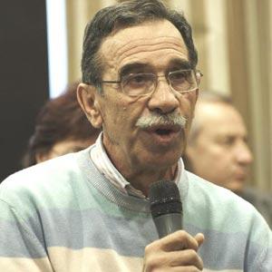 Agostino D'Ercole