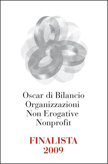Oscar di Bilancio - finalisti