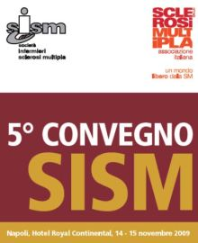 Convegno SISM