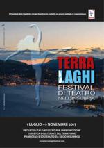 TerraLaghiLocandina2013