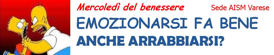 Banner emozionarsi
