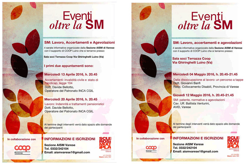 Eventi-oltre-Luino-2016-2-locandini-in-1