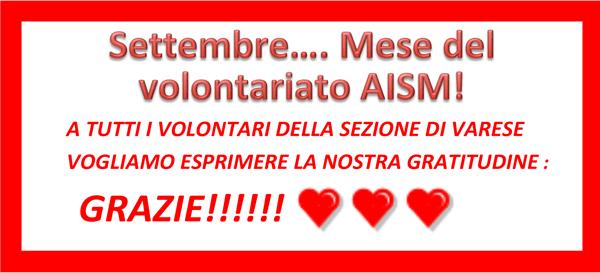 banner Settembre-Mese-Volontariato-GRAZIE