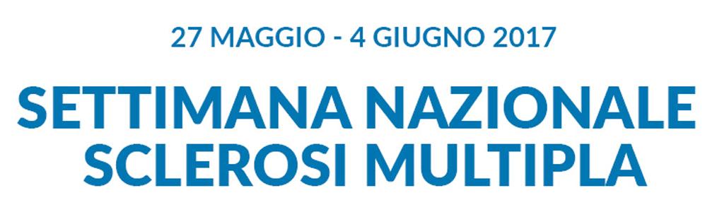 Banner Sett Naz 2017
