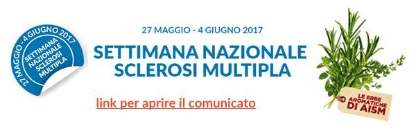 banner com stampa sett naz va 2017