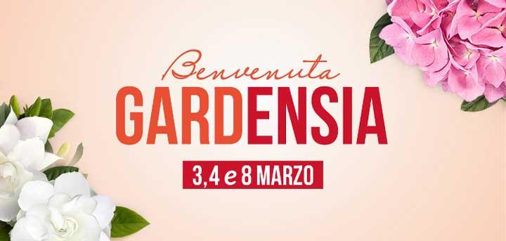 Banner Gardensia 2018