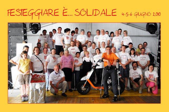 Gruppo Operativo Valle Camonica