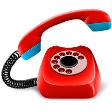 Telefono AISM Brescia