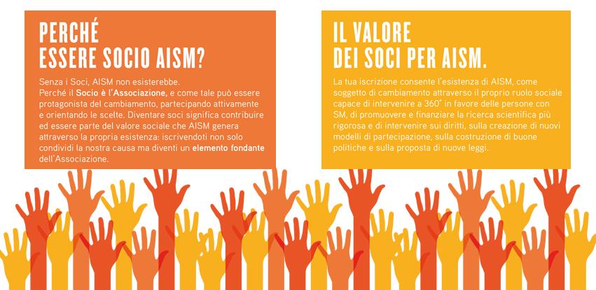 Socio AISM 2018
