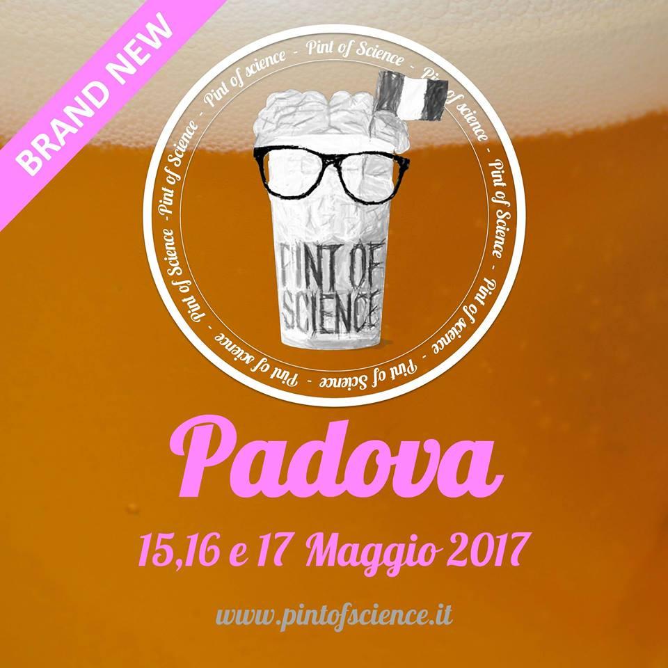 PoS squared Padova